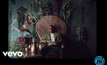 VIDEO: Tekno – Enjoy (Remix) ft. Mafikizolo